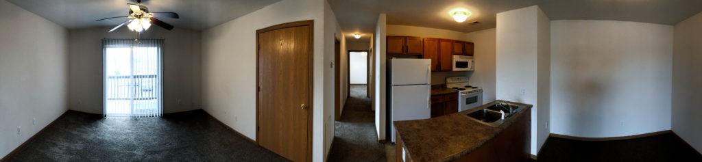 Arbor Ridge Brenlee Haven Apartments Park Hills Missouri