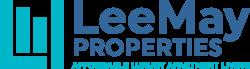 LeeMay Properties