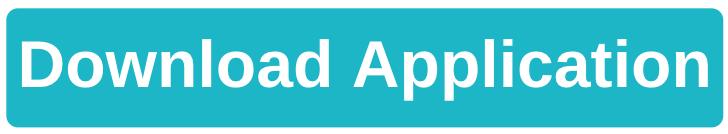 LeeMay Application